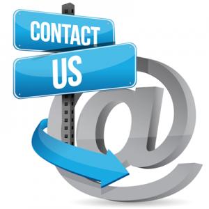 contacteartthpaymerchantsevicespaymentprovider
