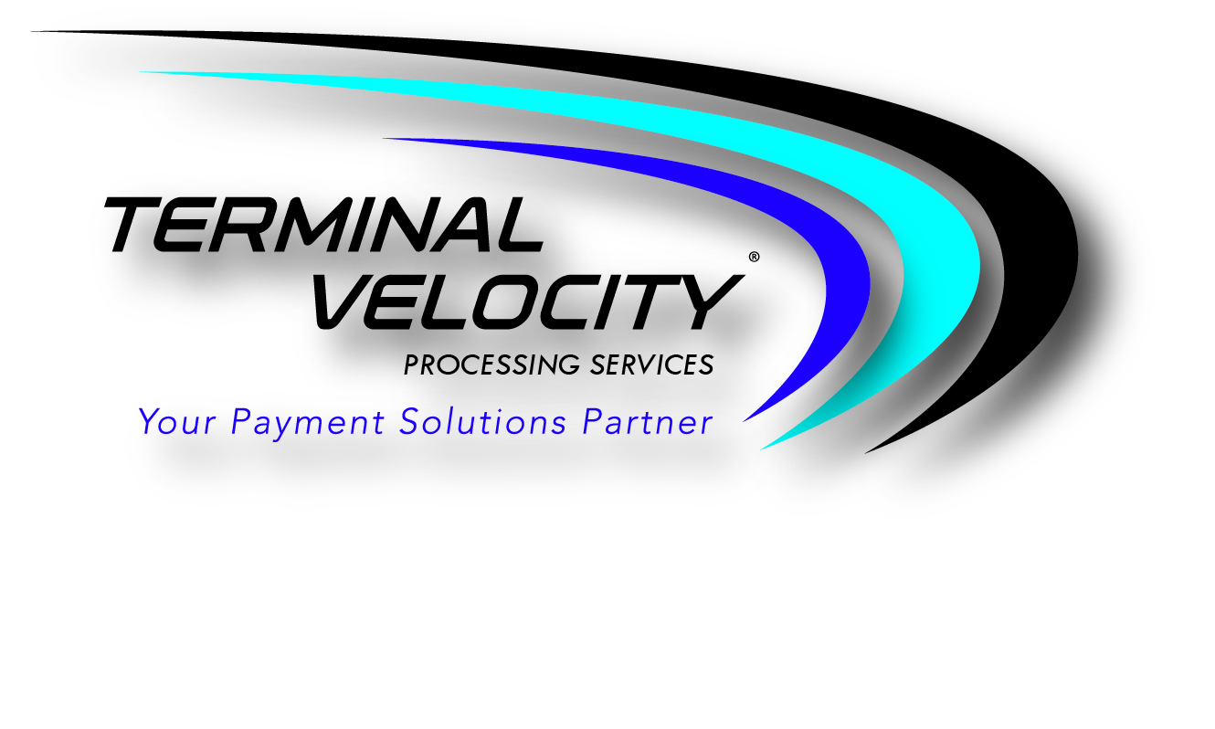 Terminal Velocity Processing Services